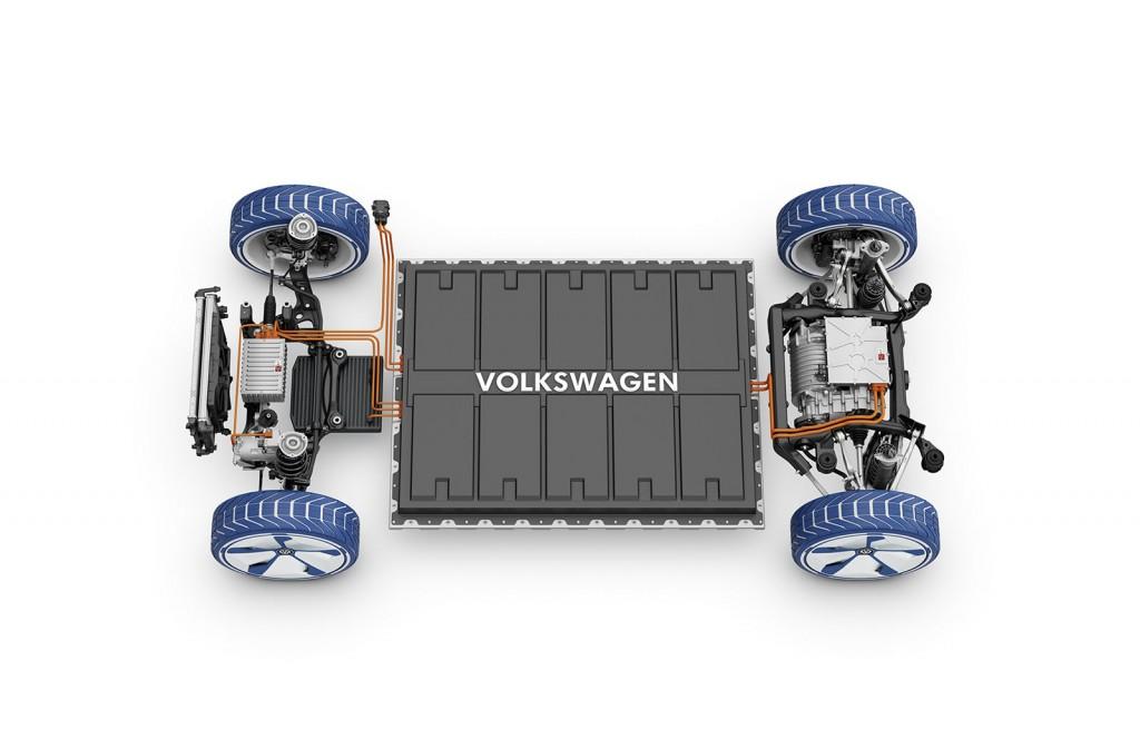 volkswagen_showcar_id_6544