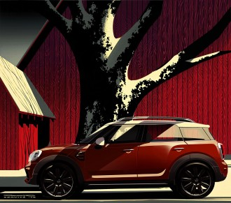 f60_countryman_design_0266