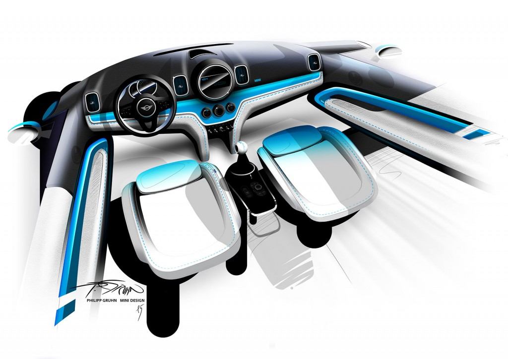 f60_countryman_design_0275