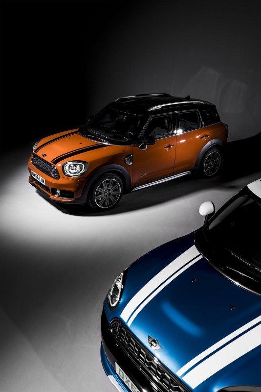 f60_countryman_design_1127