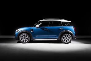 f60_countryman_design_1142