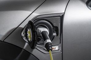 BMW Joins Forces with Porsche, VW, Audi, Mercedes and Ford to Develop European High Speed Charging Network