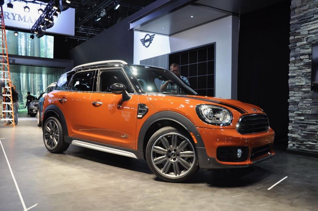 Mini Cooper Sd F56 >> MotoringFile - MINI news, reviews, & opinion that matters - MotoringFile