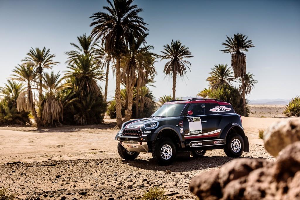 dakar_rally_88_11-2016-morocco-new