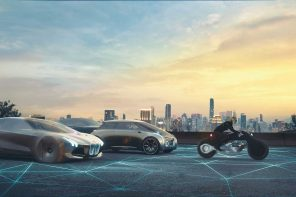 BMW & MINI to Increase Hybrid and Electric Car Production with Future Proof Strategy