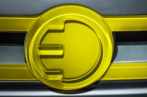 Electric MINI Confirmed as F56 Hatch – Will Be Built at Oxford Plant