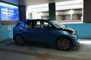 MF Review: The BMW i3 (Can the i3 Finally Become an Everyday Car?)
