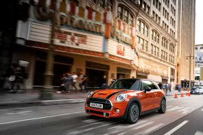 MINIUSA Releases Pricing and Ordering Guides for its 2019 Trim Levels