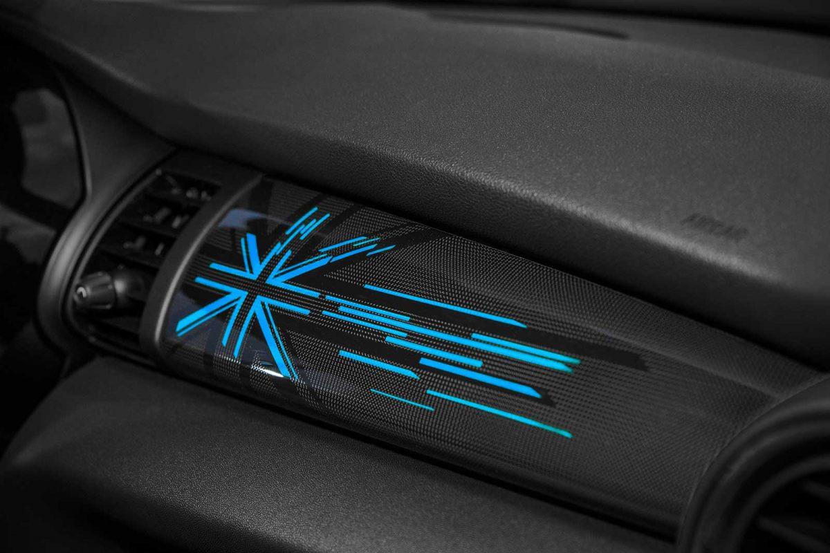 World Premier 2019 Mini Lci Minis Refresh Begins Here Motoringfile