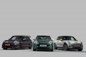 Longer Life-Cycles May Become Normal for MINI